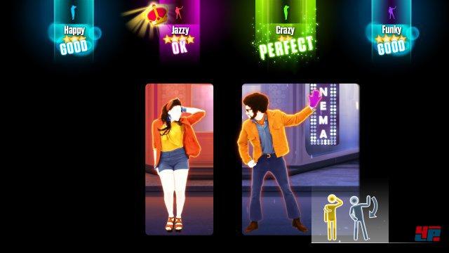 Screenshot - Just Dance 2015 (360) 92488079