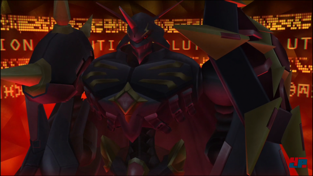 Screenshot - Digimon World: Next Order (PS4) 92537988