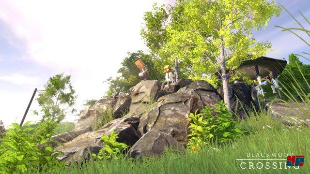 Screenshot - Blackwood Crossing (PC) 92536739