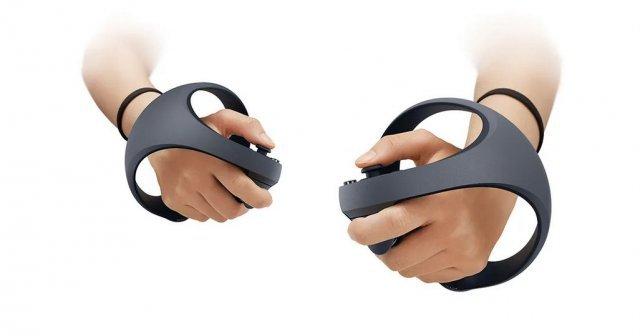 Screenshot - PlayStation VR2 (Projektname) (PlayStation5, PlayStationVR, VirtualReality) 92637048