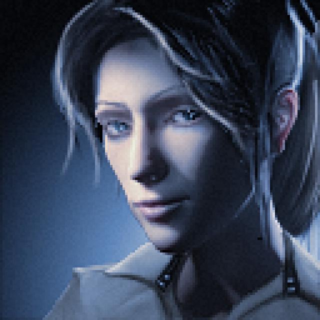Screenshot - Frozen Synapse (PC) 2220263