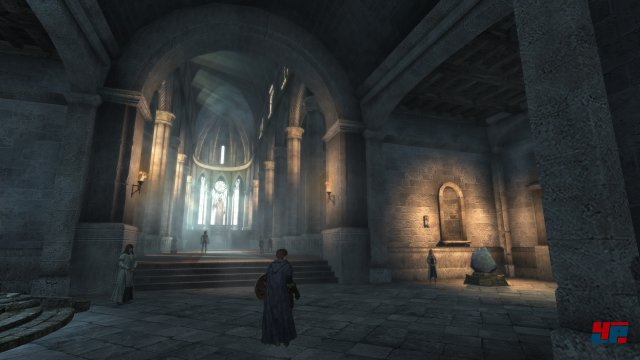 Screenshot - Dragon's Dogma Online (PC) 92502585