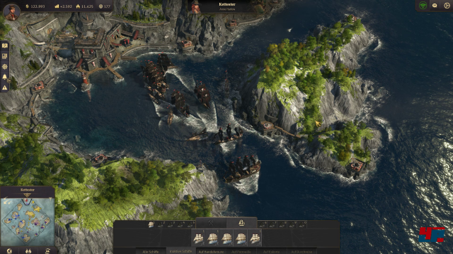 Screenshot - Anno 1800 (PC) 92586407