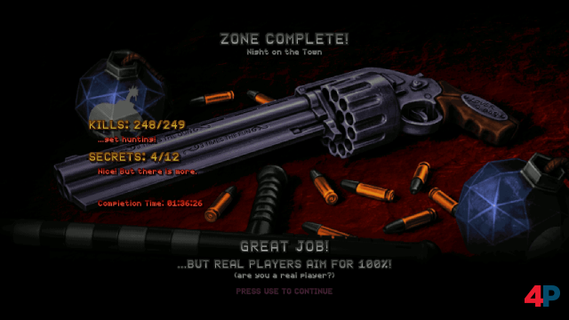 Screenshot - Ion Fury (PC) 92594032