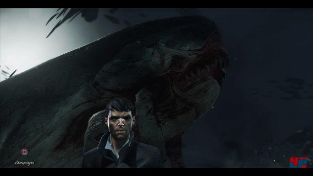 Screenshot - Dishonored 2: Das Vermächtnis der Maske (PC) 92536594