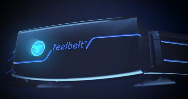 Screenshot - Feelbelt (360)