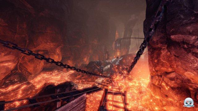 Screenshot - Deadfall Adventures (360) 92467971