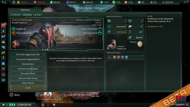 Screenshot - Stellaris (PS4) 92582868