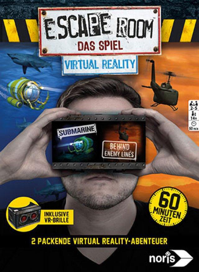 Screenshot - Internationale Spieltage SPIEL (Spielkultur) 92554628