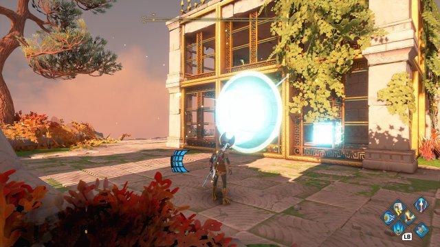 Screenshot - Immortals Fenyx Rising: Ein Neuer Gott (XboxSeriesX) 92634094