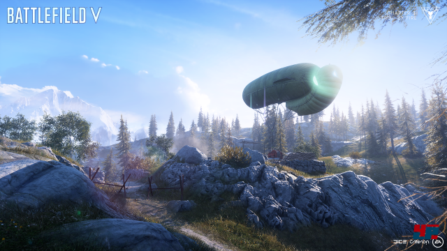 Screenshot - Battlefield 5 (PC) 92584793