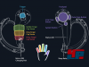 SteamVR Knuckles Controller