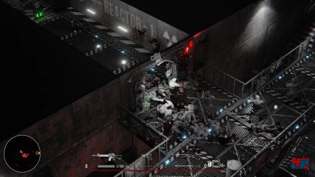Screenshot - Hatred (PC) 92505893