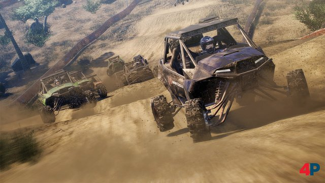 Screenshot - MX vs. ATV All Out (Switch) 92623104