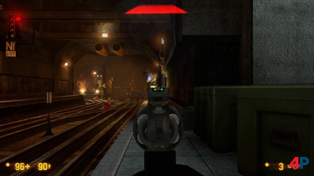 Screenshot - Black Mesa (PC) 92608139
