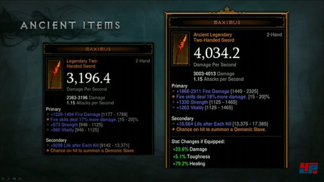 Screenshot - Diablo 3: Reaper of Souls (PC) 92494117