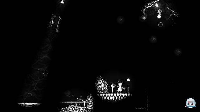 Screenshot - Closure (PC) 92402932