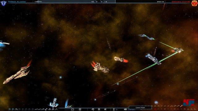 Screenshot - Galactic Civilizations 3 (PC) 92505041