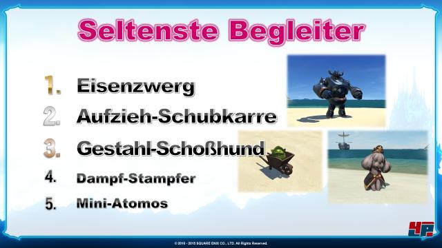 Screenshot - Final Fantasy 14 Online: A Realm Reborn (PC) 92513227