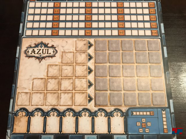 Screenshot - Azul (Spielkultur) 92564570