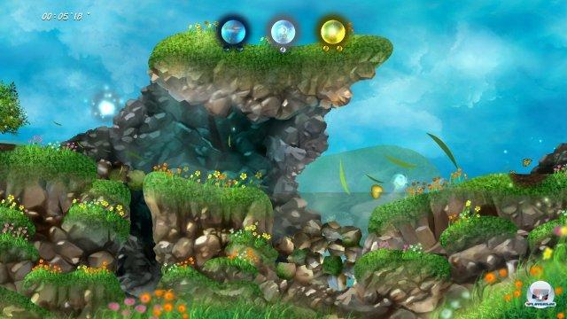 Screenshot - Storm (360)