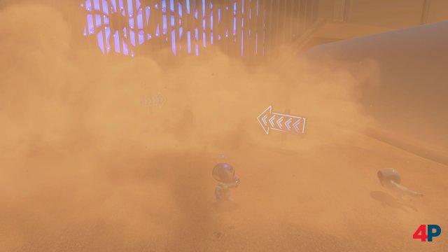 Screenshot - Astro's Playroom (PlayStation5) 92627834