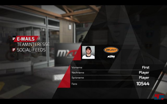 Screenshot - MXGP - The Official Motocross Videogame (360) 92479714