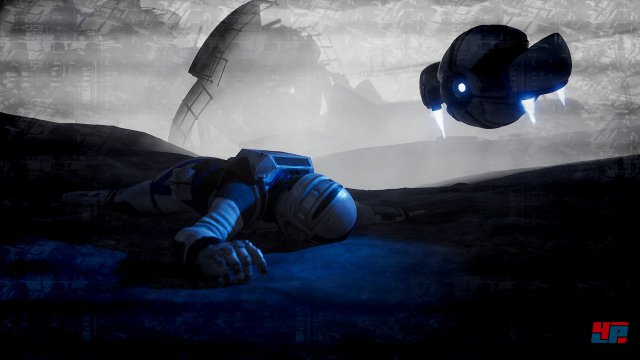 Screenshot - Deliver Us The Moon: Fortuna (PC) 92577748