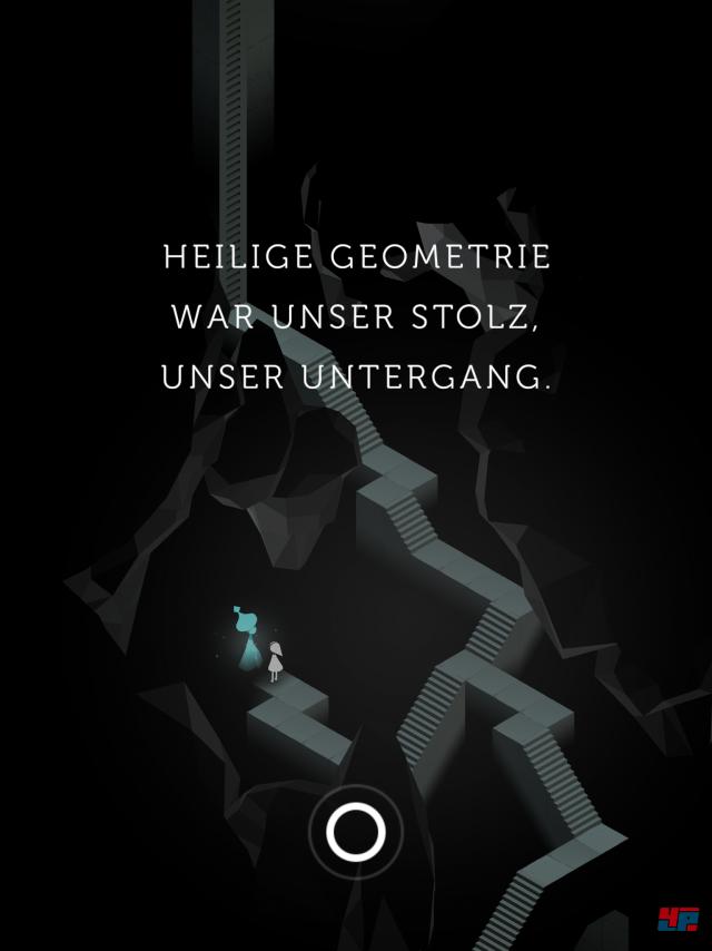 Screenshot - Monument Vally (iPad) 92483463