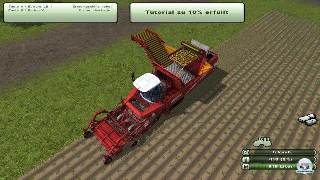 Screenshot - Landwirtschafts-Simulator 2013 (PC) 92416212