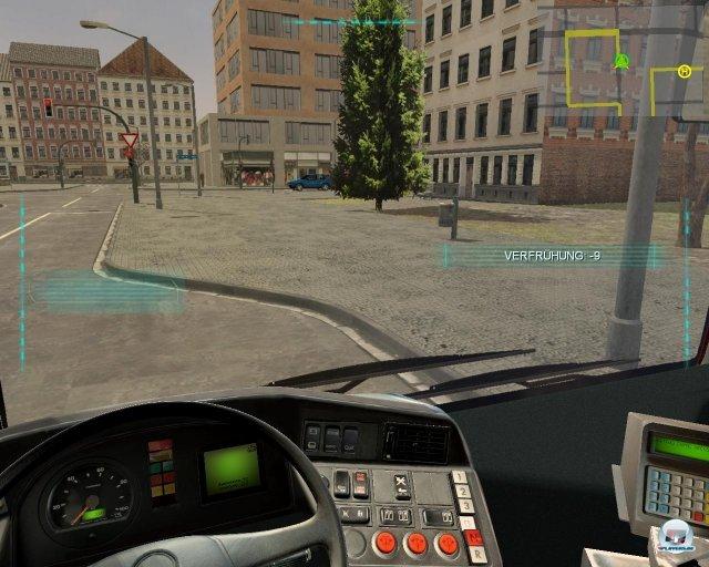 Screenshot - Bus-Simulator 2012 (PC) 2325837
