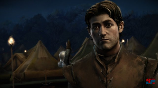 Screenshot - Game of Thrones (Telltale) (PC) 92495848