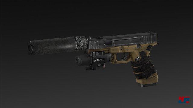Screenshot - Sniper Ghost Warrior 3 (PC) 92542868