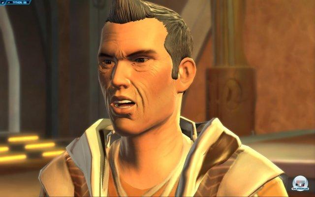 Screenshot - Star Wars: The Old Republic (PC) 2302127