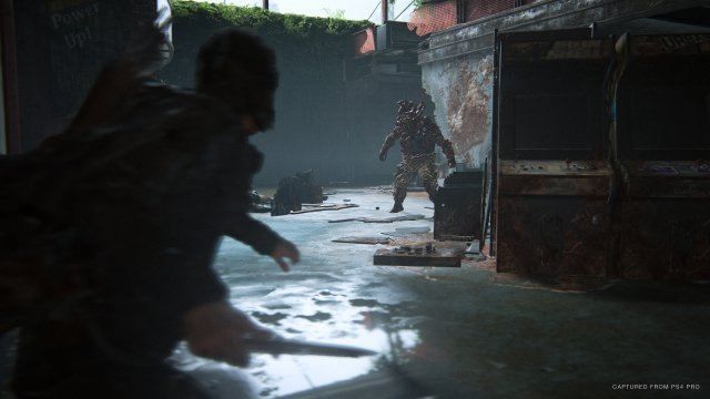 Screenshot - The Last Of Us Part 2 (PS4) 92615585