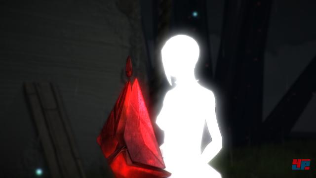 Screenshot - Unknown Fate (HTCVive) 92550833
