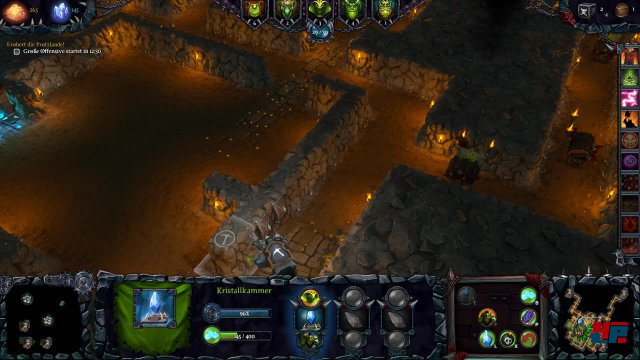 Screenshot - Dungeons 2 (PC) 92503983
