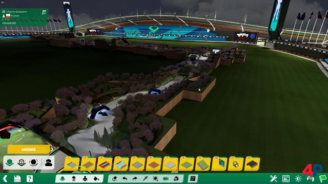 Screenshot - Trackmania (PC) 92617978
