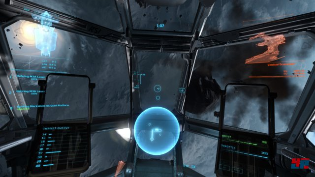 Screenshot - Star Citizen (PC) 92486687