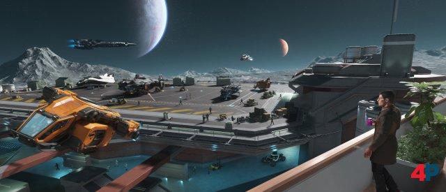 Screenshot - Star Citizen (PC) 92603202