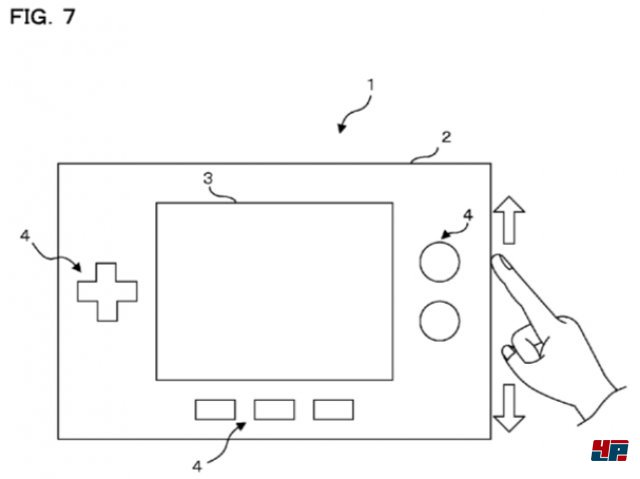 Screenshot - Nintendo (3DS) 92513710
