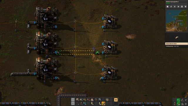 Screenshot - Factorio (PC) 92625697