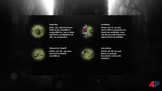 Screenshot - Darkwood (PC) 92588745