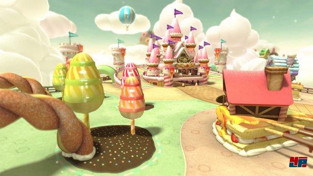 Screenshot - Mario Kart 8 (Switch) 92542092