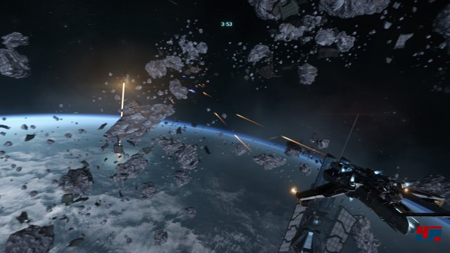 Screenshot - Star Citizen (PC) 92493440