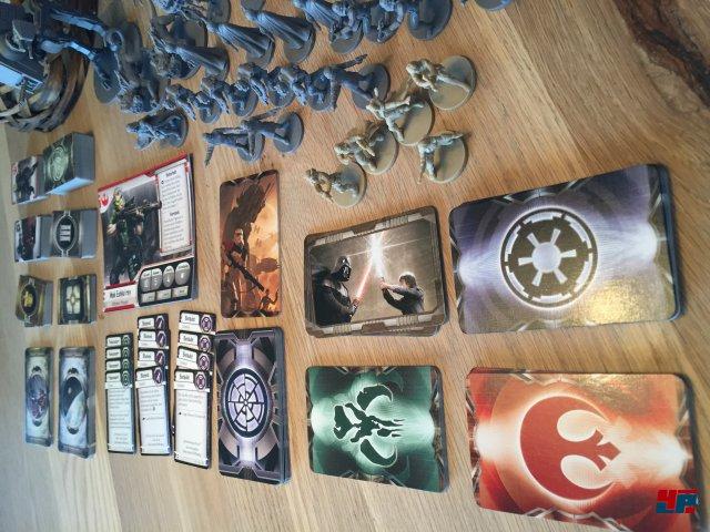 Screenshot - Star Wars: Imperial Assault (Spielkultur) 92514378