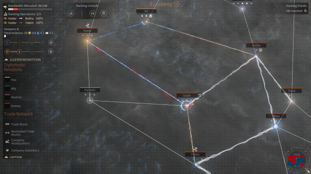 Screenshot - Endless Space 2 (PC) 92580715