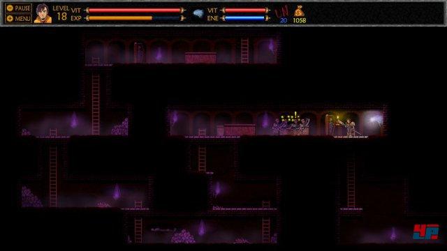 Screenshot - Unepic (Wii_U) 92476766