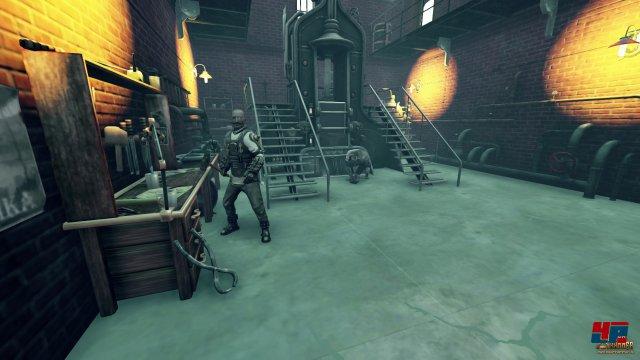 Screenshot - Steam Hammer (PC) 92545177