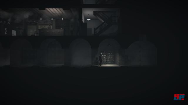 Screenshot - Calvino Noir (PlayStation4) 92508351